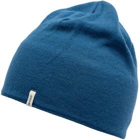 Devold Friends Bonnet, bleu
